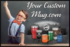 YourCustomMug.com